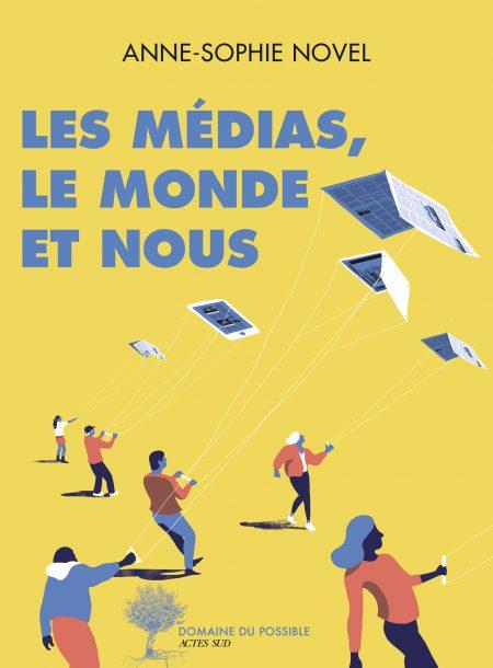 couv_medias
